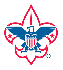 Boy Scout Tag Sale April 29 2017 CT